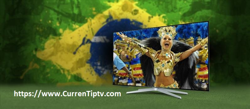 Brazil Iptv 08-03-2021 Full Iptv Free Download 08-03-2021